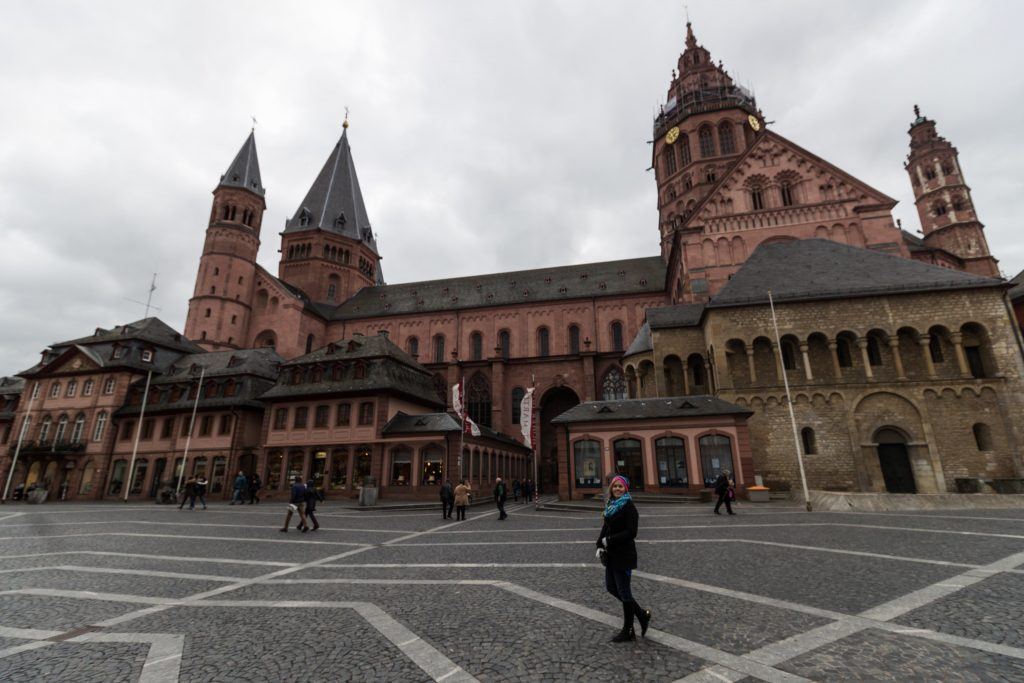 Mainz12