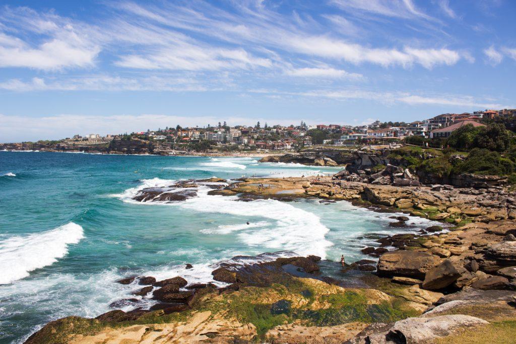 sydney-beach-stunning