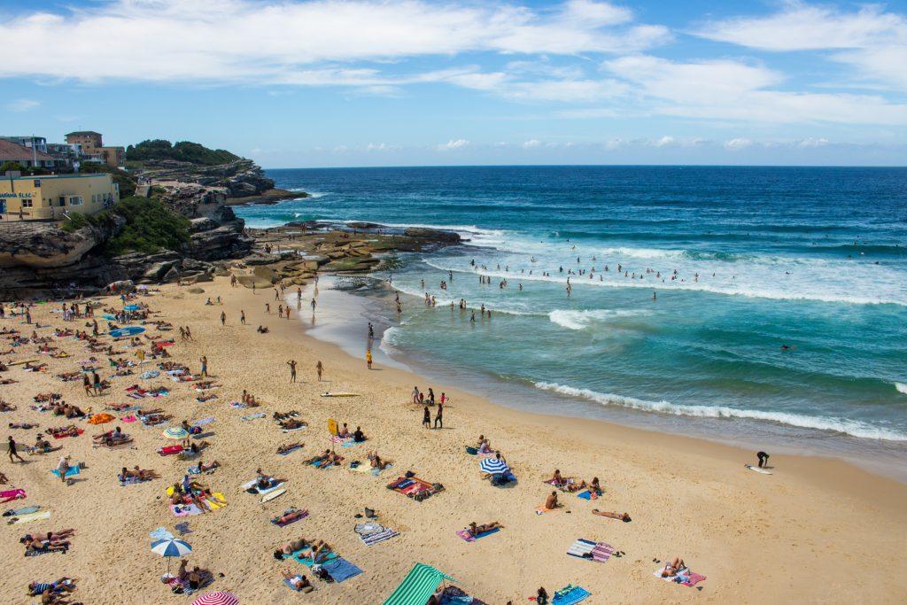 sydney-beaches