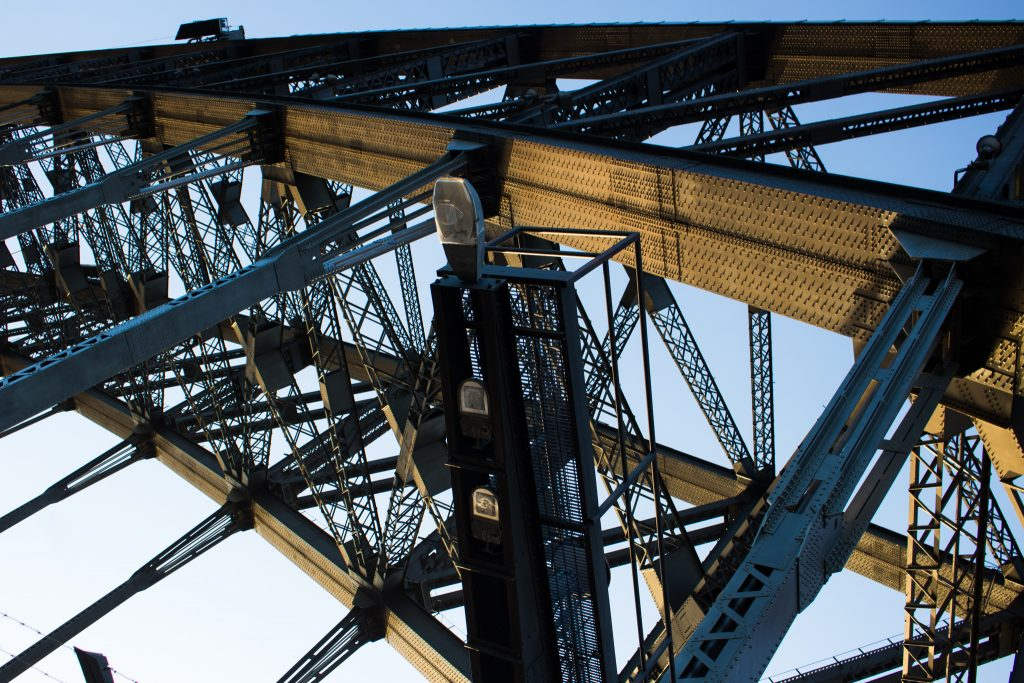 sydney-bridge-climb