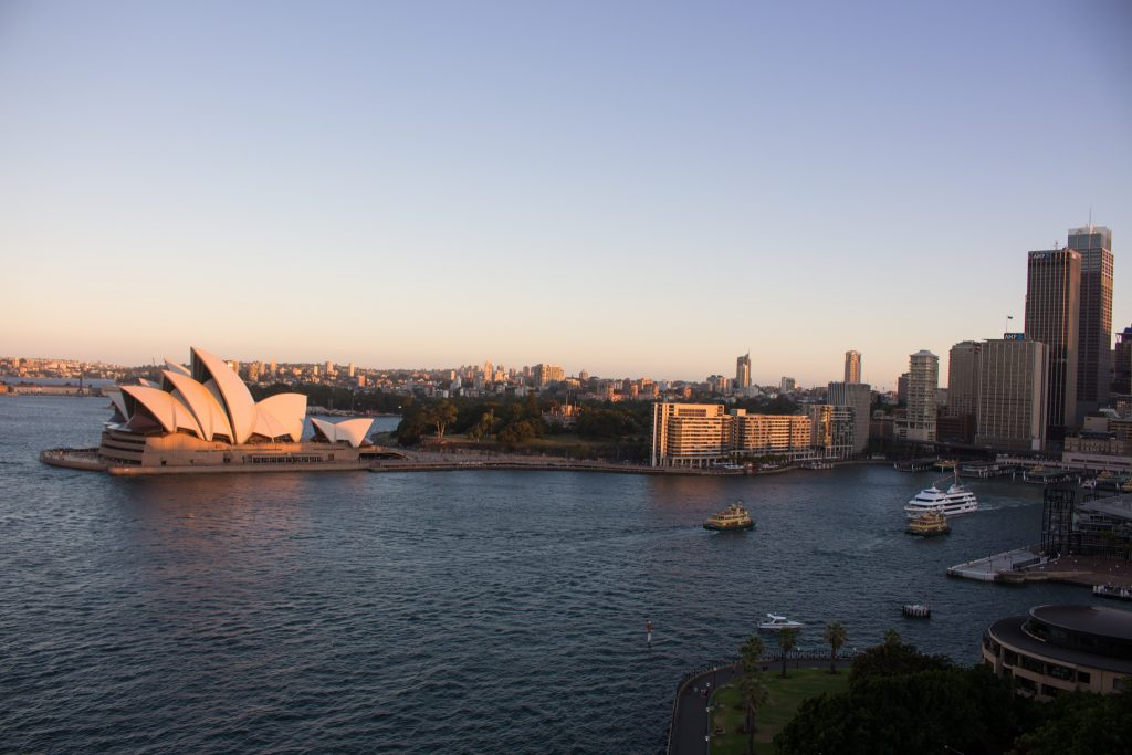 sydney-opera-house-and-city