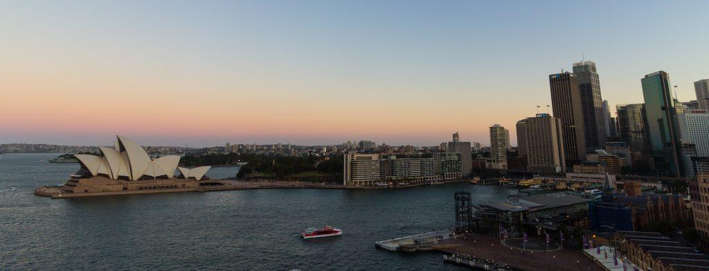 sydney-opera-house-city