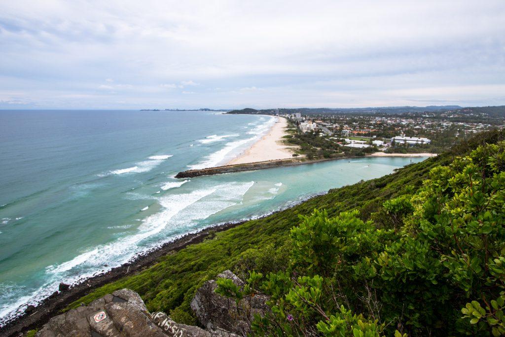 Gold Coast13