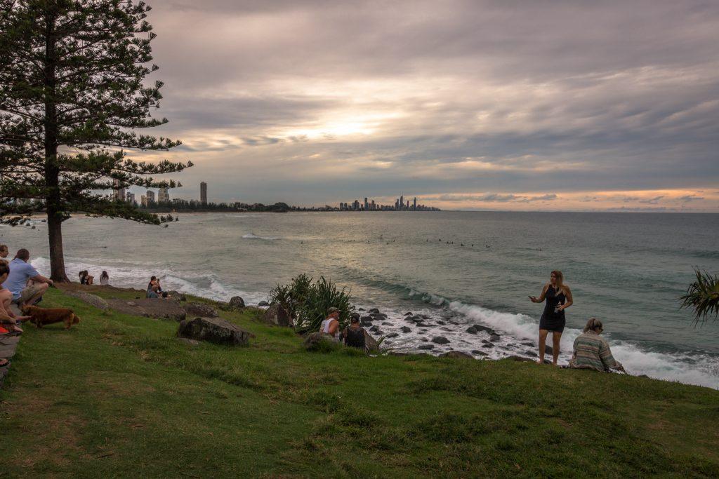 Gold Coast14