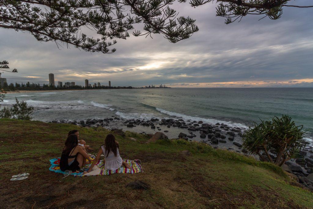 Gold Coast15