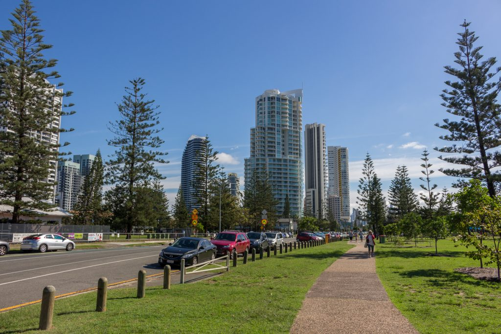 Gold Coast19