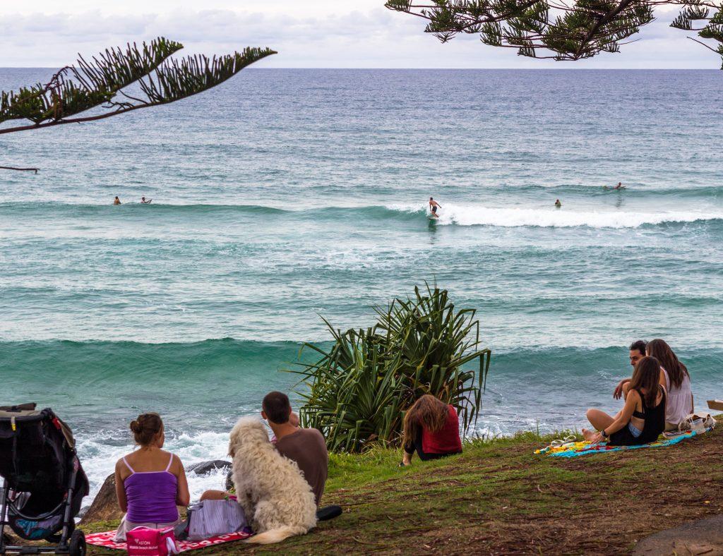 Gold Coast5