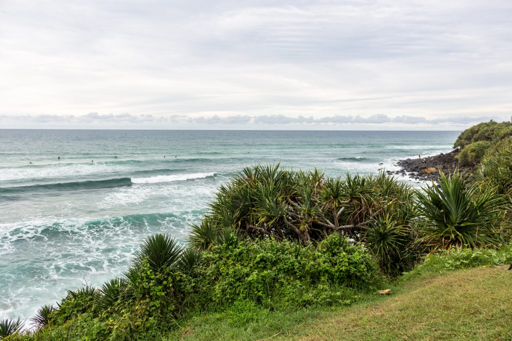 Gold Coast7