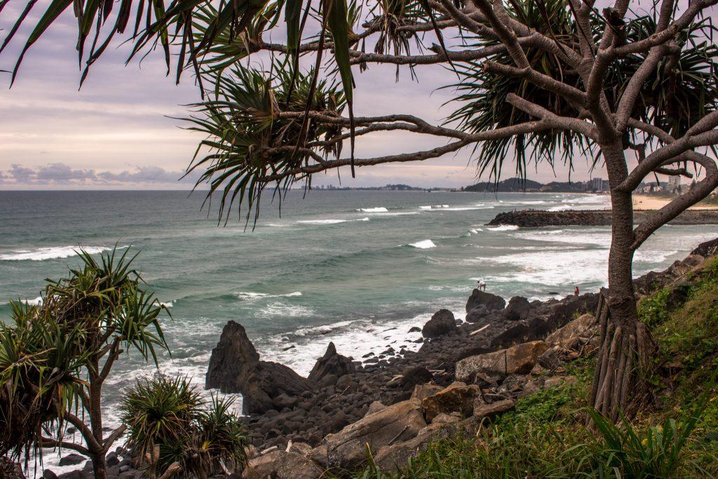 Gold Coast9