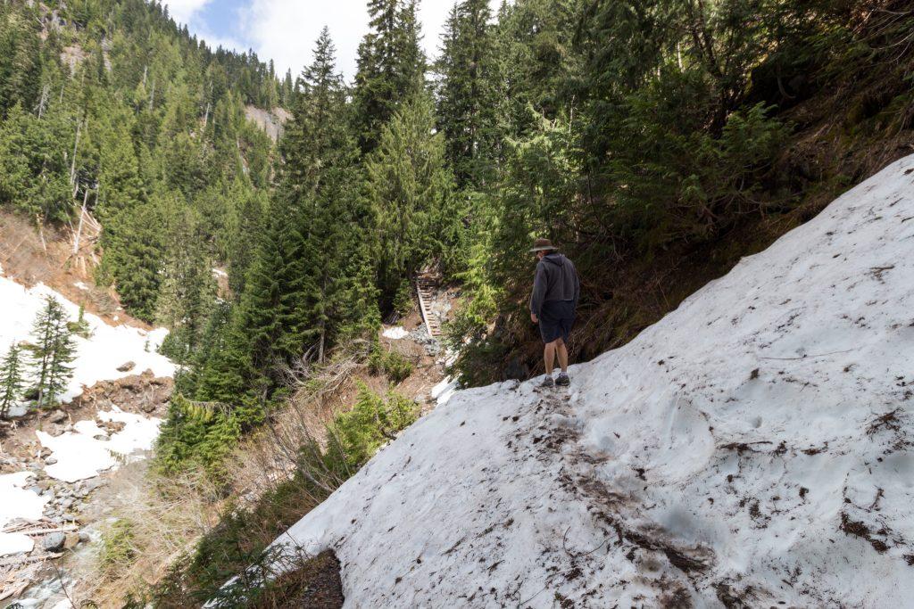 washington-hike12