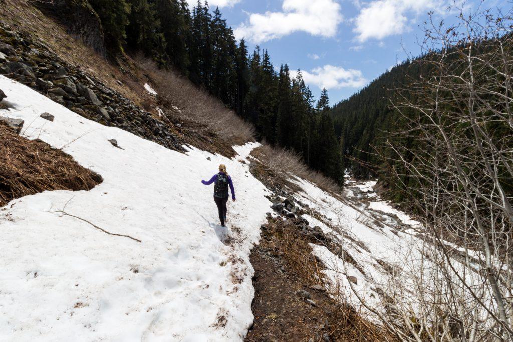 washington-hike14