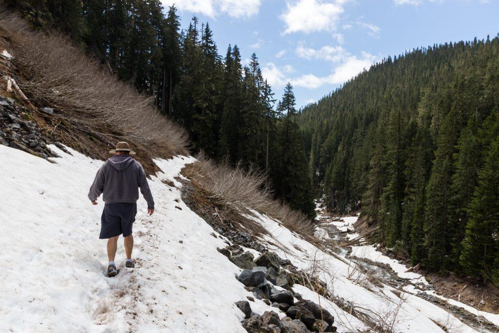 washington-hike16