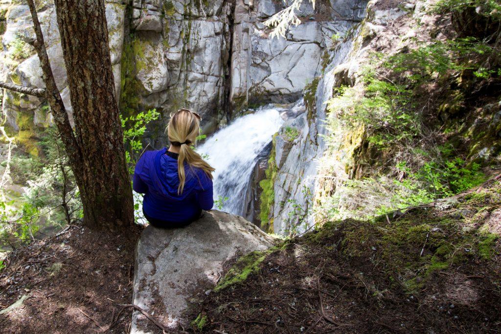 washington-hike26