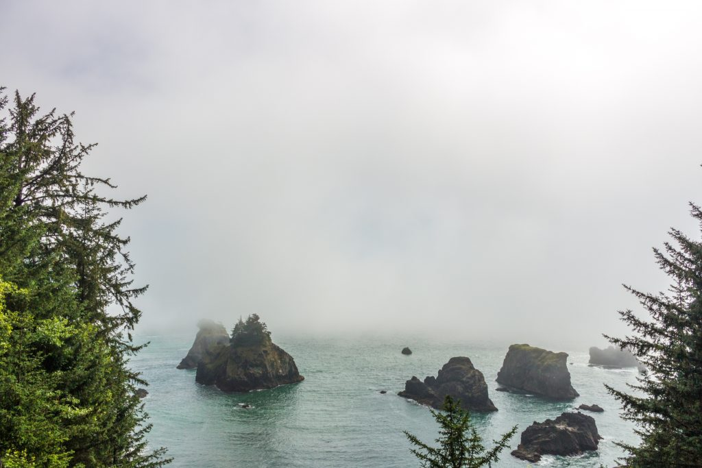 oregon-coast101