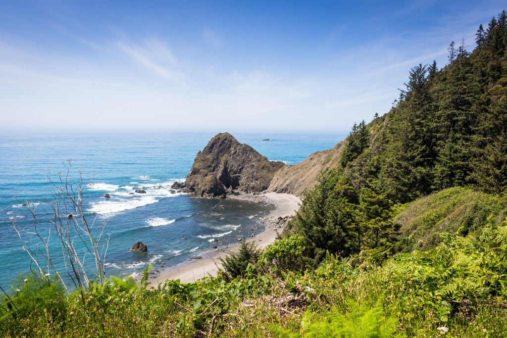 oregon-coast72