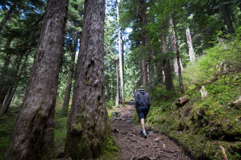 washington-hike4