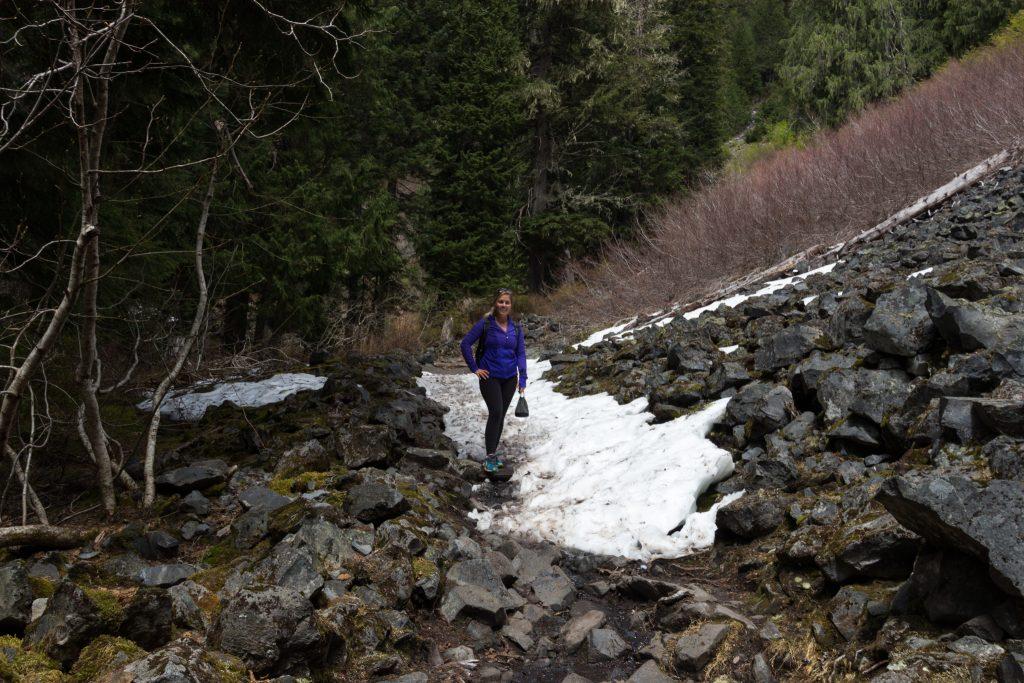 washington-hike5