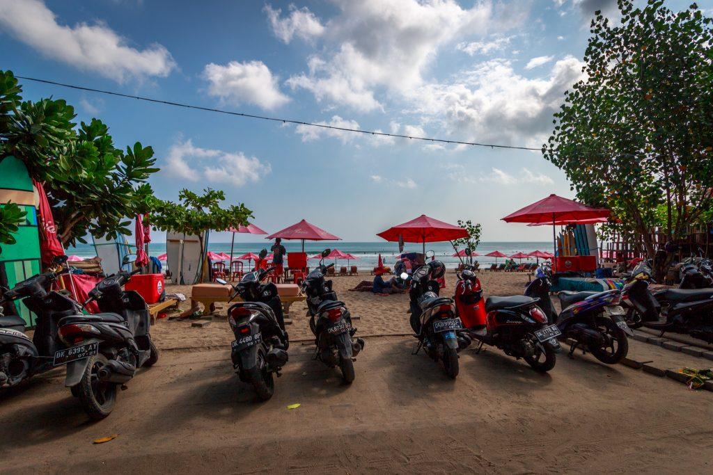 seminyak-beach2